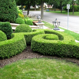 Gardens landscapes gray gardens landscaping workwithnaturefo